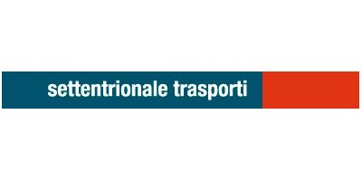 Settentrionale Trasporti S.p.A