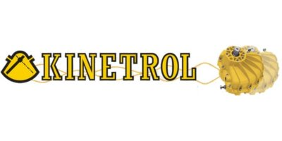 Kinetrol USA Inc.