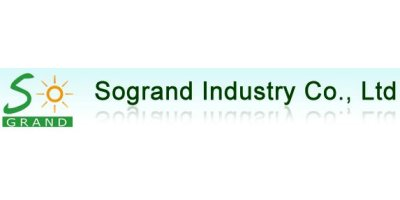 Sogrand Industry Co., Ltd