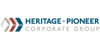 Heritage Pioneer Corporate Group