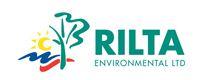 Rilta Environmental Ltd