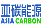 Asia Carbon Energy Service