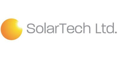 SolarTech Ltd