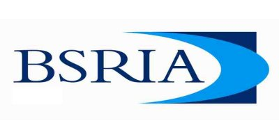 Building Services Research and Information Association (BSRIA)