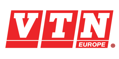 VTN Europe S.p.A