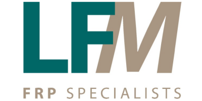 L.F. Manufacturing, Inc.