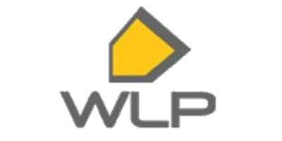 WLP S.r.l.