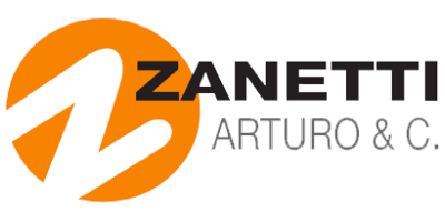 Zanetti Arturo & C.