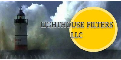 Lighthouse Filters LLC