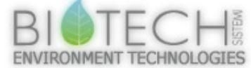 Biotech Sistemi S.P.A