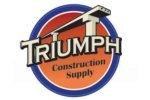 Triumph Construction Supply
