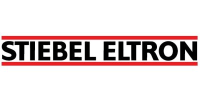 Stiebel Eltron, Inc.