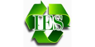 IES Sales & Service, LLC.