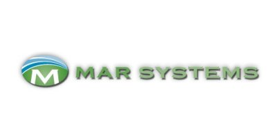 Mar Systems Inc.