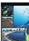 Wastewater  Products