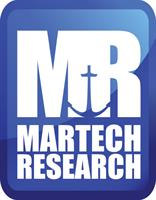 Martech Research, LLC