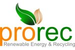 Prorec Renewable Energy & Recycling