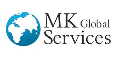 MK Global Services