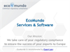 EcoMundo_Services_Overview