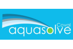 Coval Aquasolve Limited
