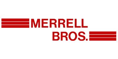 Merrell Bros. Inc.