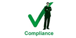 Energy Efficiency Compliance