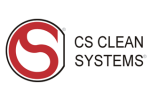 Cs Clean Systems AG
