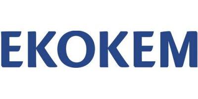 Ekokem Oy