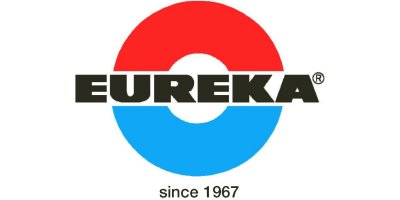 Eureka Heat Recovery Systems Ltd
