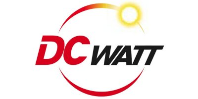 Dcwatt Power Co.,Ltd