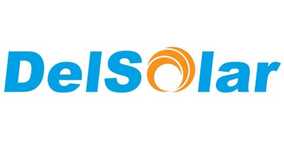 DelSolar Co., Ltd