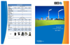 Scentroid - SM100 - Self-Contained Odour Measurement Aparatus Brochure