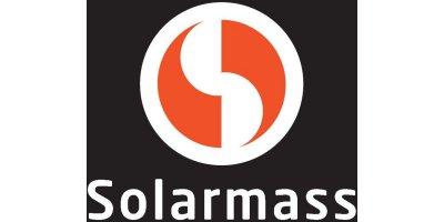 Solarmass
