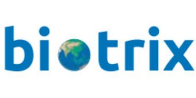 Biotrix Asia