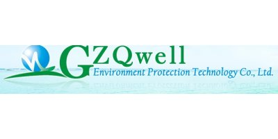 GZ QWell Environment Protection Technology Co., Ltd.
