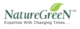 Naturegreen Exports