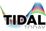 Tidal Today - part of the FC Business Intelligence Ltd group