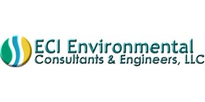 ECI Environmental Consultants & Engineers, LLC
