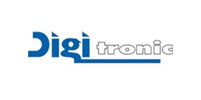 Digitronic Automationsanlagen GmbH