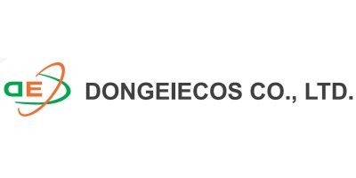 Dongei Ecos Co., Ltd