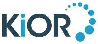 KiOR, Inc