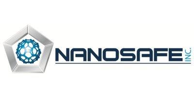 Nanosafe Inc.