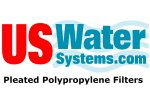 US Water Systems, Inc.