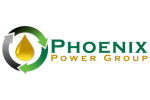 Phoenix Power Group LLC