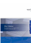 Mist Collectors Brochure