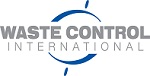 Waste Control International
