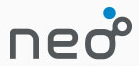 Neo Material Technologies Inc.