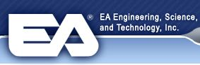 EA Engineering, Science and Technology, Inc