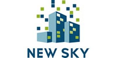 New Sky Energy