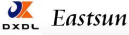 Eastsun Jiangsu Power Co., Ltd.
